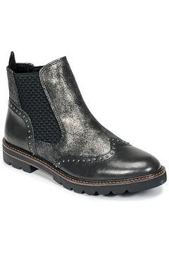 Boots Marco Tozzi ANALTA(115466761)