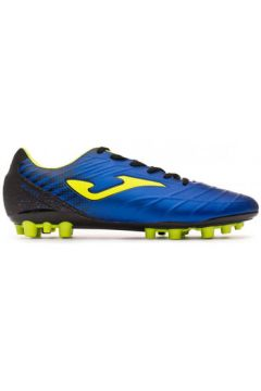 Chaussures de foot Joma Xpander AG(115587015)