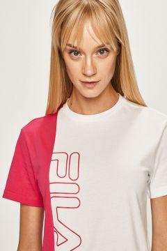 Fila - T-shirt(95005925)