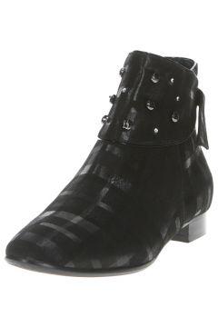 Ботинки Giada Gabrielli(120822897)