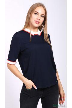 Пуловер(109015402)
