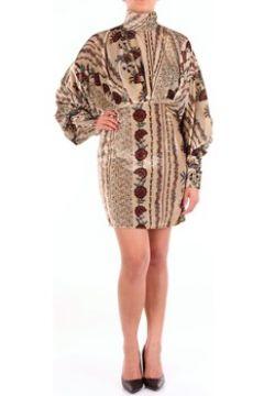 Robe Lucille W18L09A116(115538523)