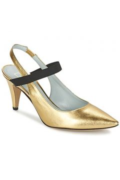 Chaussures escarpins Marc Jacobs VALERY(115385141)