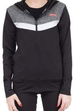 Sweat-shirt Slazenger ELVIRE(101659245)