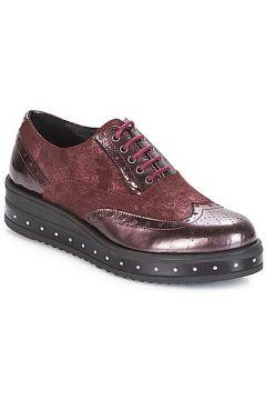 Chaussures Metamorf\'Ose DAMERET(115400224)