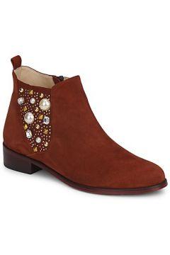 Boots MySuelly ARTHUR(115389676)