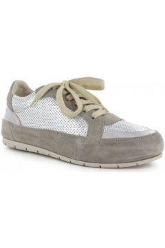 Chaussures Manas Baskets(127931249)