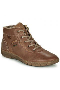 Chaussures Josef Seibel STEFFI 53(98509170)