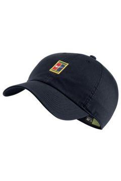 NikeCourt Heritage86 Logolu TenisŞapkası(113781204)
