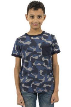 T-shirt enfant Le Temps des Cerises medorbo(115462036)