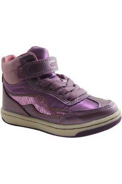 Chaussures Geox Enfants J CREAMY D(88711047)