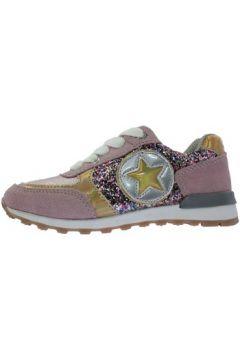 Chaussures enfant Bopy 259500(115464638)