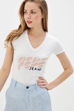 Pepe Jeans PE299EWHBVU4(115379226)