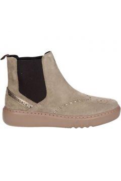 Boots Impronte IL172516(101563473)