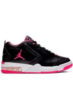 Chaussures enfant Nike Air Jordan Big Fund GS(101646613)