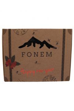 Fonem Siyah Şapka(121386490)