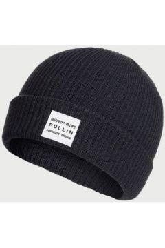 Bonnet Pull-in PULL IN BONNET FALCO MARINE(98534453)