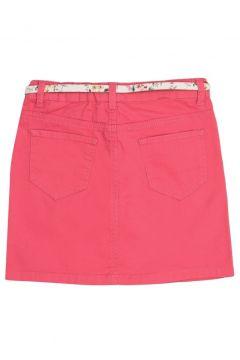 Pink&Orange Etek(113962811)
