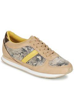 Chaussures Balsamik ANDOLA(115449829)