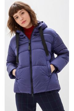 Куртка утепленная Jayloucy(103364900)