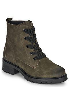 Boots André ELISE(101615617)