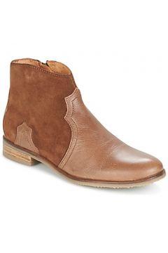 Boots enfant Adolie ODEON WEST(88447218)