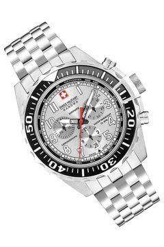 Наручные часы Swiss Military Hanowa(116553472)