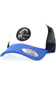 Casquette O\'neill 9A4104 TRUCKER CAP(115526124)