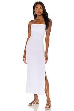 Платье - Enza Costa(125446337)
