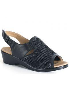 Sandales Calzamedi sandale confortable lame élastique(115448569)