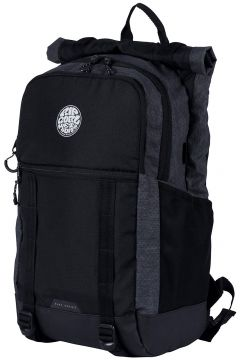 Rip Curl Dawn Patrol 2.0 Surf Backpack blauw(85172749)