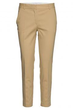 Jamy Trousers Chinos Hosen Beige ANDIATA(108574043)