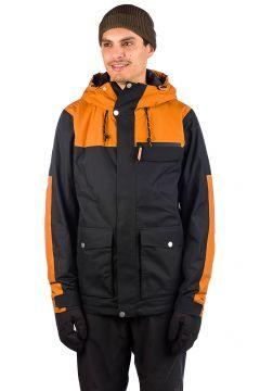 WearColour Roam Jacket black(99065587)