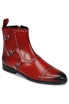 Boots Melvin Hamilton SUSAN 45(88523553)