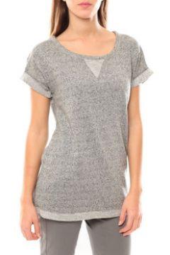 Sweat-shirt Ritchie SWEAT FLANNEL WN(115496930)