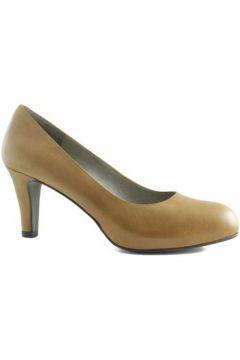 Chaussures escarpins Gino Vaello ALABAMA(127873600)