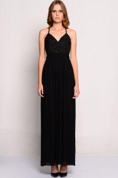 Rare London Elbise(113947079)