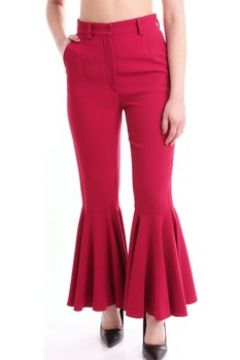 Pantalon D G FTA5RTFURDV(101569204)