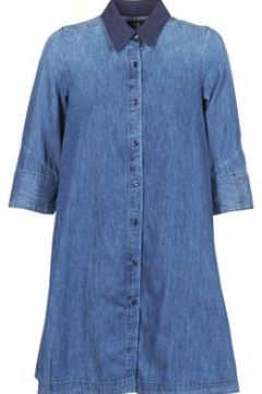 Robe G-Star Raw DELINE DRESS 3/4(115400580)