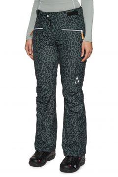Pantalons pour Snowboard Femme Wear Colour Cork - Black Leo(111333909)
