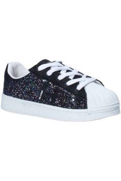 Chaussures enfant Silvian Heach SH-S18-0(115660383)