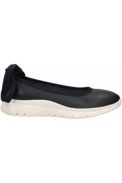 Chaussures Frau DEER(115564686)