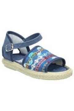 Chaussures enfant Vulca-bicha 833(115524195)