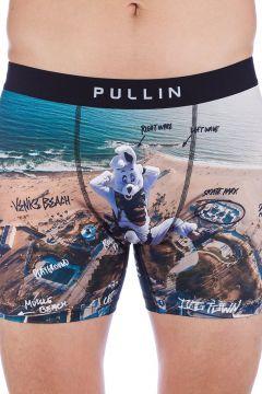 Pullin Fashion 2 Boxershorts patroon(94060881)
