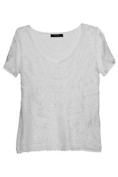 T-shirt Vila VILACIO(115454573)