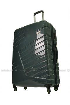 Green - Suitcases - Verage(110329024)