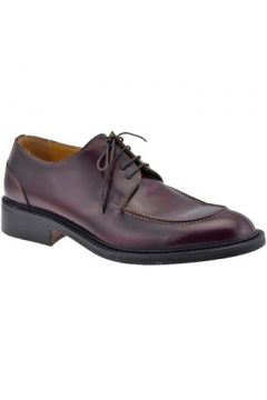 Chaussures Lancio PanDoubleCasualBasRichelieu(98742834)