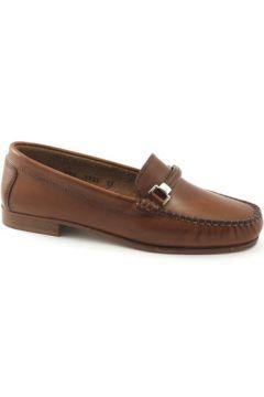 Chaussures Manila MAN-E18-180C-SE(88523610)