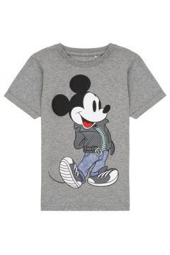 T-shirt enfant Name it NMMMICKEY MILAS(127960565)