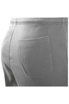 Kurze Hose LUCIE JOY sportswear titan melange(111497618)
